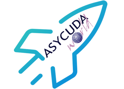 ASYCUDA World System Upgrade Goes Live